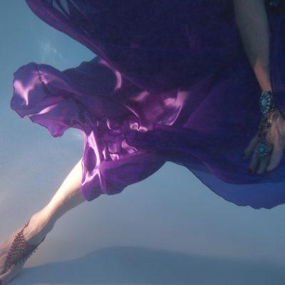 רוקדת בתוך ומתחת למים 9.2012 026